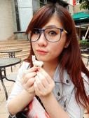 Summer 2011:1543079882.jpg