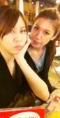 Fall 2011:1564156905.jpg