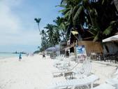 Boracay★長灘島:1886150592.jpg