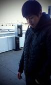 Winter 2011.12:1025855547.jpg