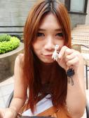 Summer 2011:1543079883.jpg