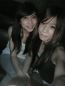 Summer 2009:1230814911.jpg