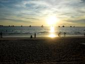 Boracay★長灘島:1886150594.jpg