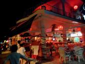 Boracay★長灘島:1886150560.jpg