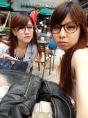 Summer 2011:1543079884.jpg