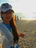 Boracay★長灘島:1886150595.jpg