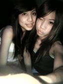 Summer 2009:1230814912.jpg