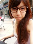 Summer 2011:1543079885.jpg
