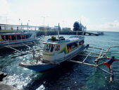 Boracay★長灘島:1886150459.jpg