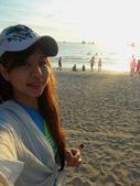 Boracay★長灘島:1886150597.jpg