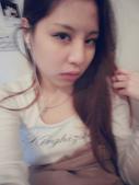 ♥♥♥:1402247980.jpg
