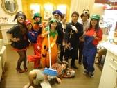 2011 Haagen Dazs Halloween:1858388616.jpg