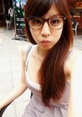 Summer 2011:1543079886.jpg