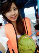 Boracay★長灘島:1886150529.jpg