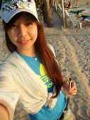 Boracay★長灘島:1886150598.jpg