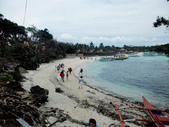 Boracay★長灘島:1886150530.jpg