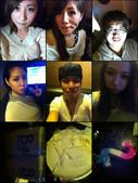 Spring 2012:1698857502.jpg