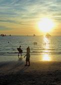 Boracay★長灘島:1886150599.jpg
