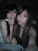 Summer 2009:1230814914.jpg