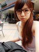 Summer 2011:1543079887.jpg