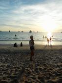 Boracay★長灘島:1886150600.jpg