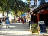Boracay★長灘島:1886150463.jpg