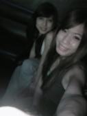 Summer 2009:1230814915.jpg