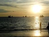 Boracay★長灘島:1886150601.jpg