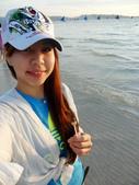 Boracay★長灘島:1886150602.jpg