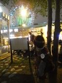2011 Haagen Dazs Halloween:1858388619.jpg