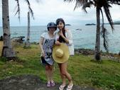 Boracay★長灘島:1886150534.jpg