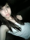 Summer 2009:1230814916.jpg