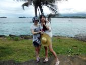 Boracay★長灘島:1886150535.jpg