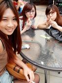 Summer 2011:1543079889.jpg