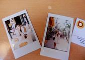 Boracay★長灘島:1886150638.jpg