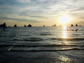 Boracay★長灘島:1886150604.jpg