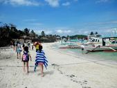 Boracay★長灘島:1886150536.jpg