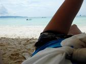 Boracay★長灘島:1886150570.jpg