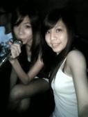 Summer 2009:1230814917.jpg