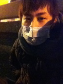 Winter 2011.12:1025861388.jpg