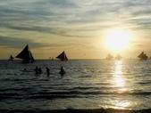 Boracay★長灘島:1886150605.jpg