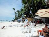 Boracay★長灘島:1886150571.jpg