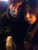 Winter 2011.12:1025861389.jpg