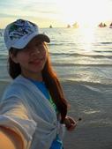 Boracay★長灘島:1886150606.jpg