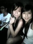 Summer 2009:1230814918.jpg