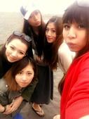 Spring 2012:1698857482.jpg