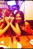 Summer 2011:1543071765.jpg