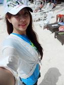 Boracay★長灘島:1886150572.jpg