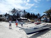 Boracay★長灘島:1886150538.jpg
