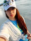 Boracay★長灘島:1886150607.jpg